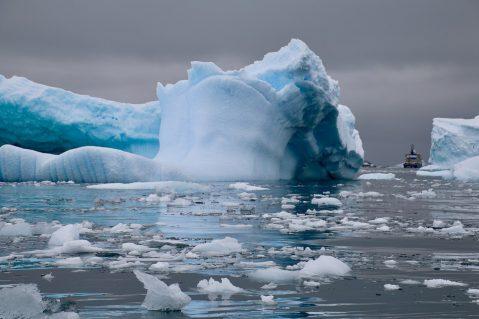 antarctica-4500447_960_720