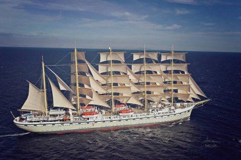 brodosplit-jedrenjak