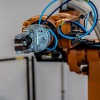 robot-2791671_1920 (1)