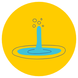 Grafika za 3. izziv hackathona: Soočanje s poplavami